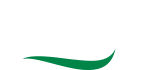 Casera Financial